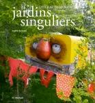Jardins Singuliers