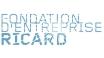 couv_fondation_entreprise