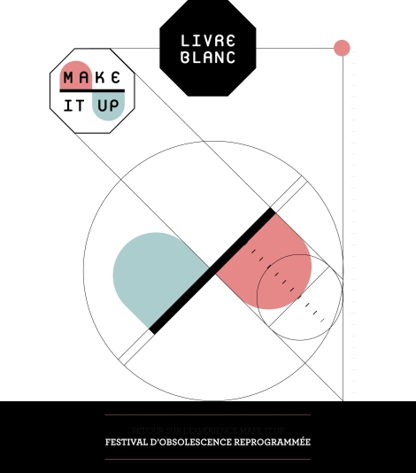 Livre Blanc-Make it up-Projet Palp-WOS-1