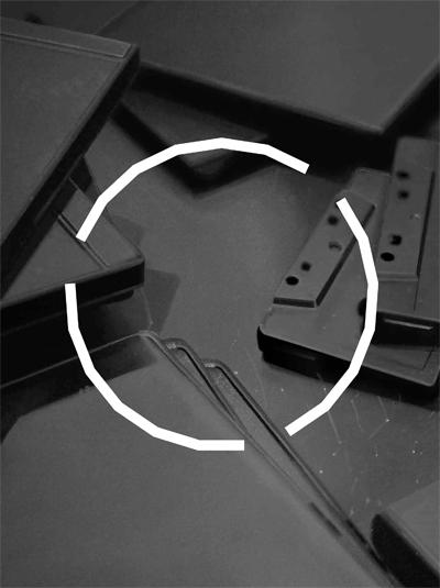 os1-couv