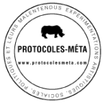 siteon0-e6e89