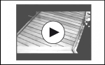 Hypothèse-9-image-haïku