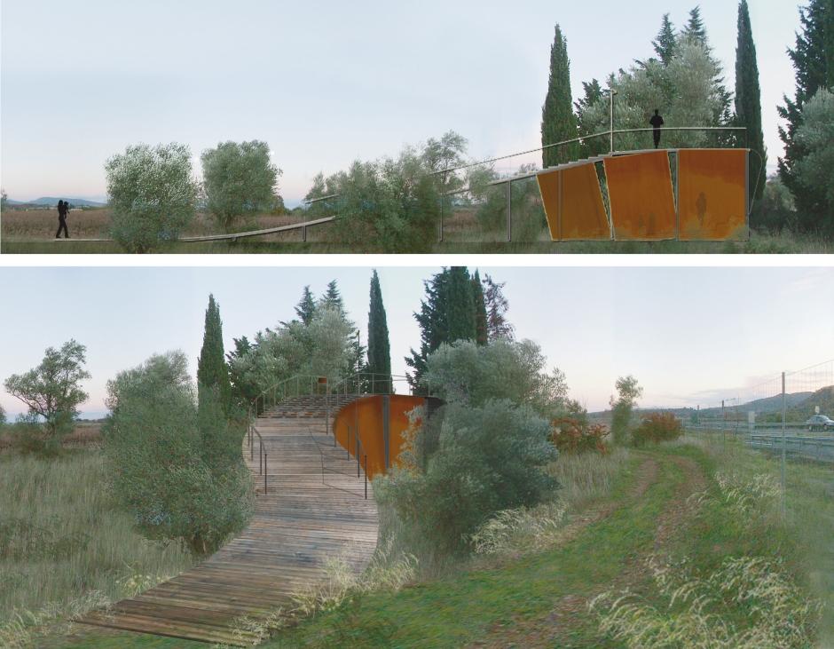 Auditorium-A Images