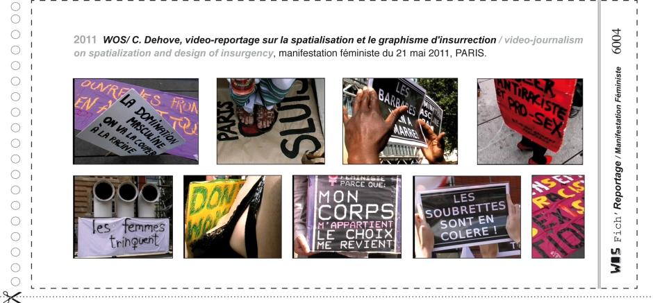 Fiche-reportage-2