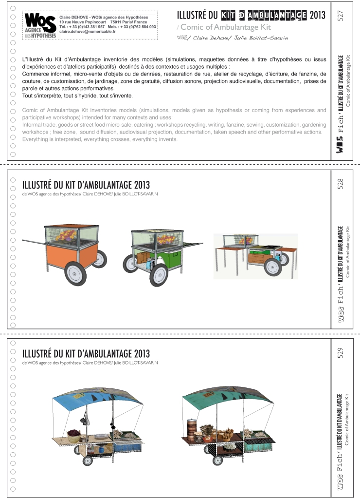 Illustré-Kit-Ambulantage-2013-1