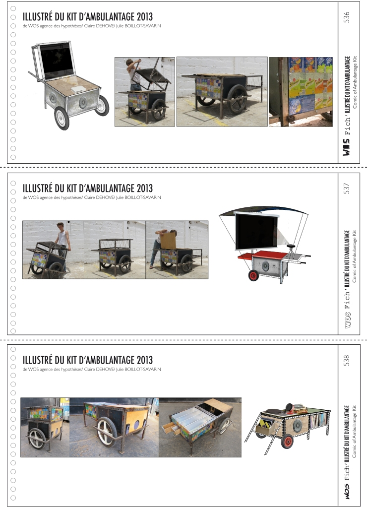 Illustré-Kit-Ambulantage-2013-4