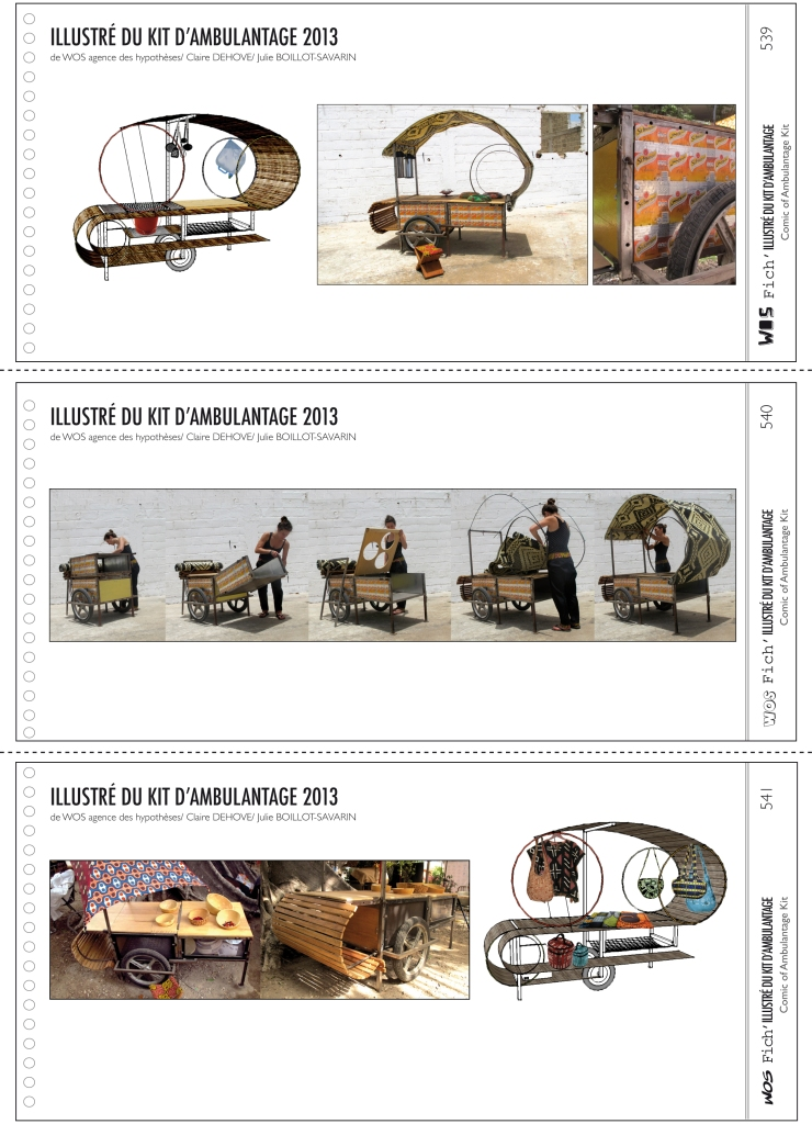 Illustré-Kit-Ambulantage-2013-5