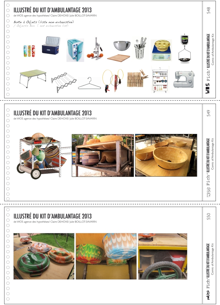 Illustré-Kit-Ambulantage-2013-8