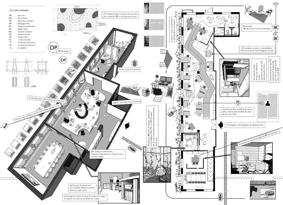 Image-Deflexive-map-Domplus