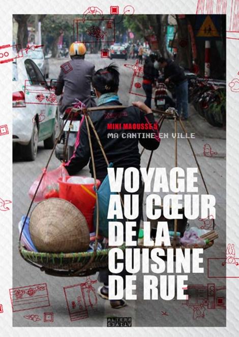 Voyage Cuisine de rue-Publication-couv1