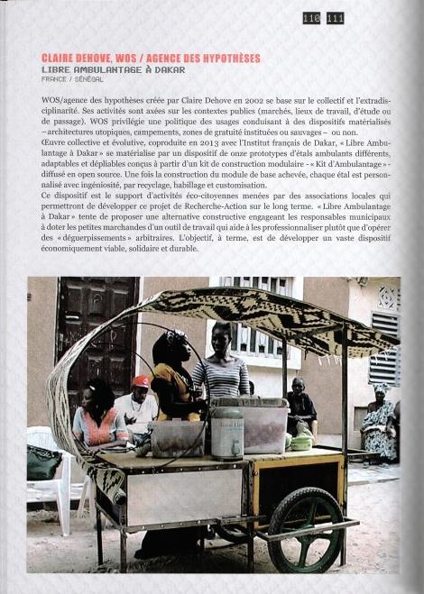 Voyage Cuisine de rue-Publication-p4