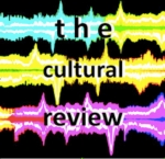 thecultural-review