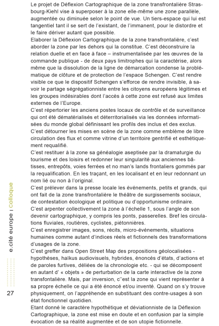 publication_2RIVES_2