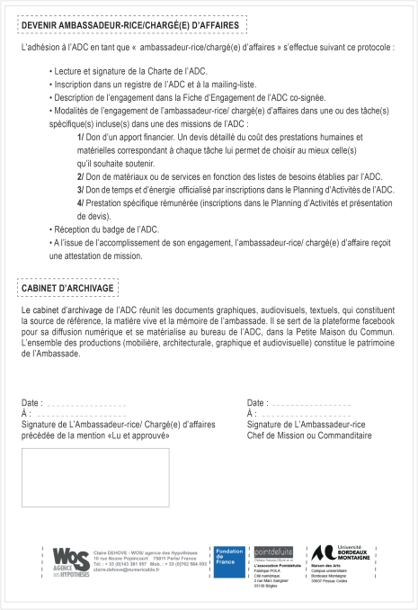 ADC CHARTE 2015-16-2